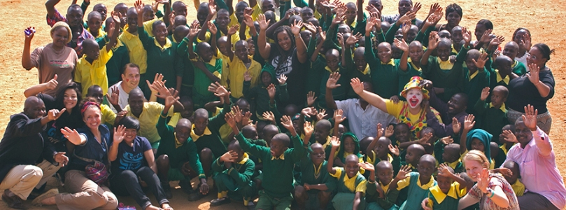 blog-kenya-deaf-school
