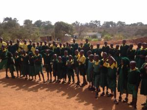 kenya-deaf-school-arrival