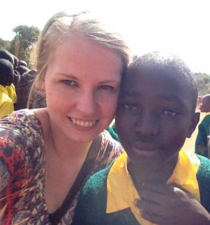 kenya-deaf-school-healed