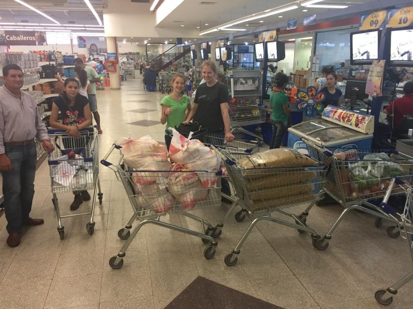 buying-supplies